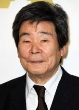 Isao Takahata Oyuncuları