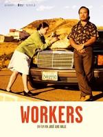 İşçiler (2013) afişi