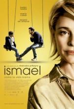 Ismael (2013) afişi