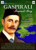 İsmail Bey Gaspıralı (2001) afişi