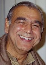 Ismail Merchant Oyuncuları