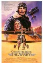 Issızlığın Ortasında (1985) afişi