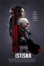 İstisna (2016) afişi
