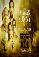 ıt's Always Sunny In Philadelphia Sezon 1