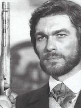 Ivan Rassimov