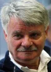 Ivo Gregurević Oyuncuları