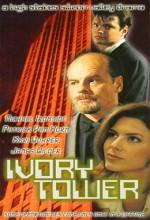 Ivory Tower (1998) afişi