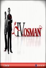 Iv.osman (2009) afişi