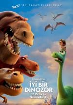 İyi Bir Dinozor