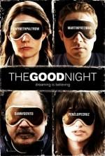 İyi Geceler (2007) afişi