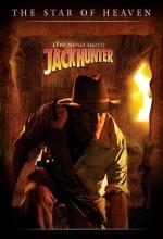 Jack Hunter Ve Yıldız Cenneti