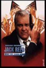 Jack Reed: Bizden Biri