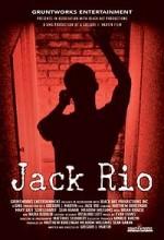 Jack Rio