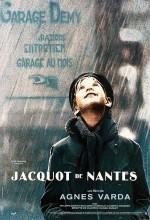 Nantes'lı Jacquot