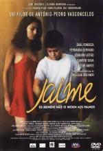 Jaime (1999) afişi