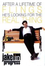 Jake ın Progress (2006) afişi