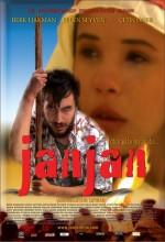 Janjan (2007) afişi