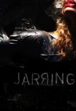 Jarring (2009) afişi