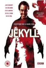 Jekyll (2007) afişi