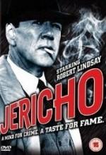 Jericho (l)