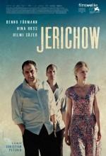 Jerichow (2008) afişi