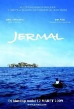 Jermal (2008) afişi