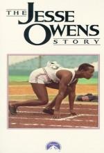 Jesse Owns'un Hikayesi (1984) afişi