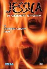 Jessica: A Ghost Story (1992) afişi