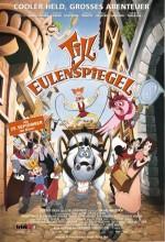 Jester Till (2003) afişi