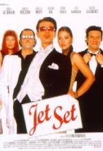 Jet Sosyete (2000) afişi