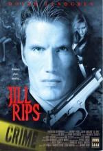 Jill Rips