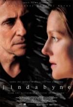 Jindabyne (2006) afişi