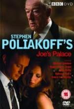 Joe's Palace (2007) afişi