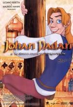 Johan Padan A La Descoverta De Le Americhe