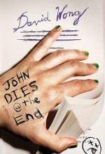 John'un Ölümü