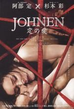 Johnen (2008) afişi