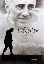 Journey To ıthaka (2011) afişi