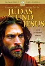 Judas (2004) afişi