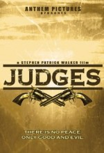 Judges (2006) afişi