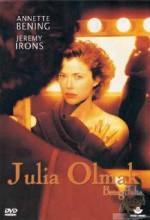 Julia Olmak