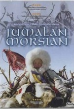 Jumalan Morsian (2004) afişi