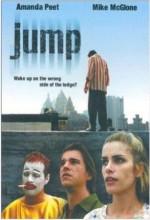 Jump (1999) afişi