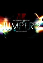 Jumper 2 (1) afişi