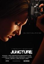 Birleşme (2007) afişi