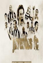Juventus (2005) afişi