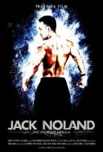 Jack Noland (2017) afişi