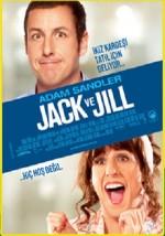 Jack ve Jill