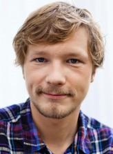 Jacob Matschenz profil resmi