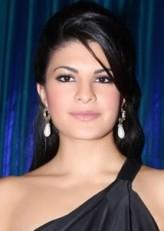 Jacqueline Fernandez Oyuncuları
