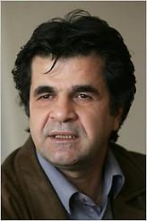 Jafar Panahi Oyuncuları